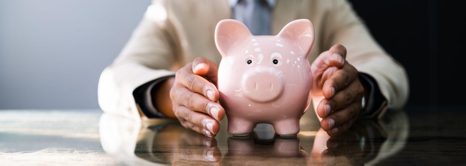 Bør jeg ta opp lån uten sikkerhet?
