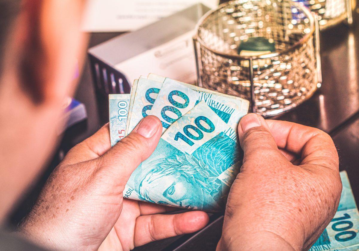 5 grunner til hvorfor ta opp lån uten sikkerhet